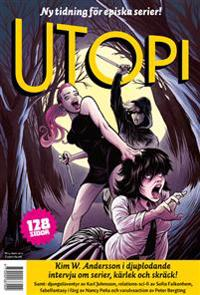 Utopi magasin 5