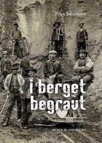 I berget begravt