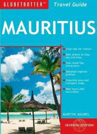 Globetrotter Travel Guide Mauritius