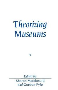 Theorizing Museums: The Use and Abuse of Language Evidence in the Courtroom