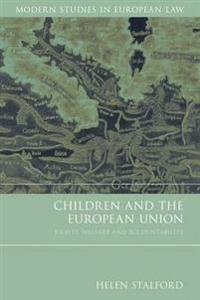 Children and the European Union