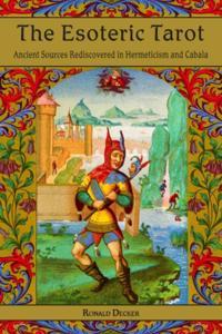 book of ra mystery bilder