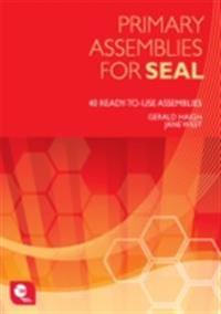 Primary Assemblies for SEAL