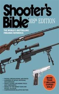 Shooter's Bible