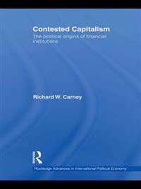Contested Capitalism