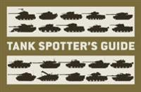 Tank Spotter's Guide