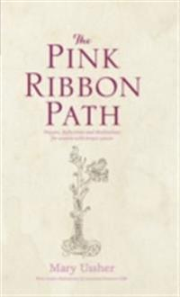 Pink Ribbon Path