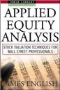 Applied Equity Analysis