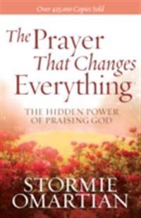 Prayer That Changes Everything(R)