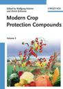 Modern Crop Protection Compounds