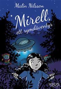 Mirell, ett rymdäventyr