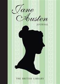 British Library Jane Austen Journal