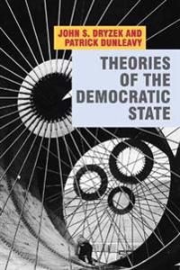 Theories of the Democratic State