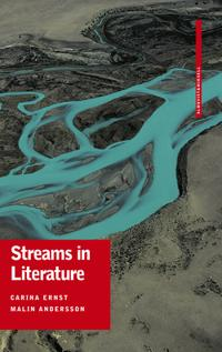 Streams in Literature Allt i ett bok