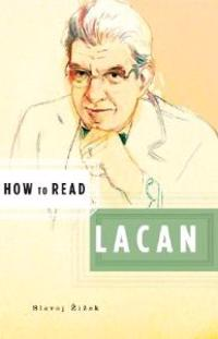 How to Read Lacan
