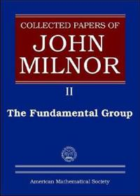 The Fundamental Group (Reprint, 1995)