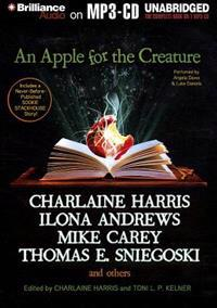 An Apple for the Creature