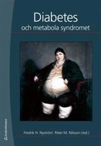 Diabetes och metabola syndromet
