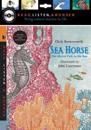 Sea Horse: The Shyest Fish in the Sea [With CD (Audio)]