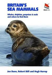 Britain's Sea Mammals