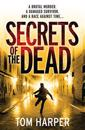 Secrets of the Dead