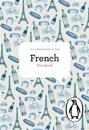 The Penguin French Phrasebook