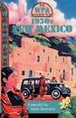 The WPA Guide to 1930s New Mexico