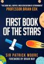 First Book of Stars