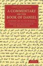 Commentary on the Book of Daniel
