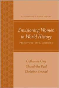 Envisioning Women in World History