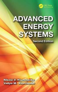 Advanced Energy Systems