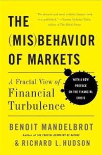 The (Mis) Behavior of Markets