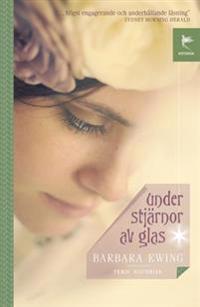 Under stjärnor av glas