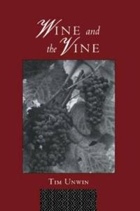 Wine and the Vine