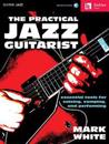 The Practical Jazz Guitarist
