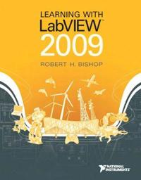 Learning with LabVIEW 2009