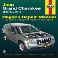 chilton repair manuals free download