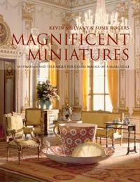 Magnificent Miniatures