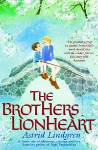 The brothers Lionheart