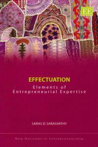 Effectuation