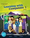 Learning With Computers I