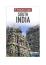 South India IG