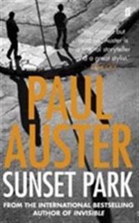 Sunset Park (ENG)