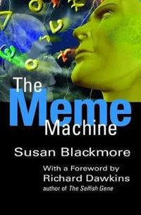 The Meme Machine