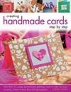 Creating Handmade Cards Step by Step