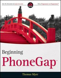 Beginning PhoneGap