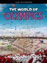 World of Olympics