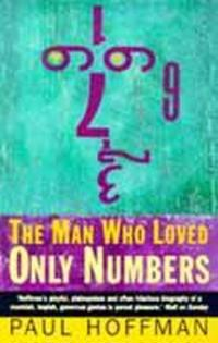 Man Who Loved Only Numbers