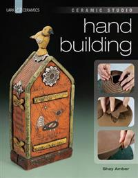 Hand Building