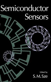 Semiconductor Sensors